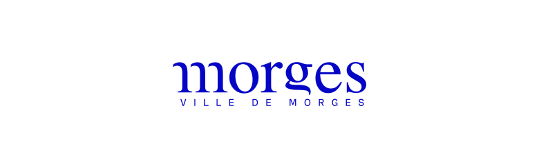 Ville de Morges