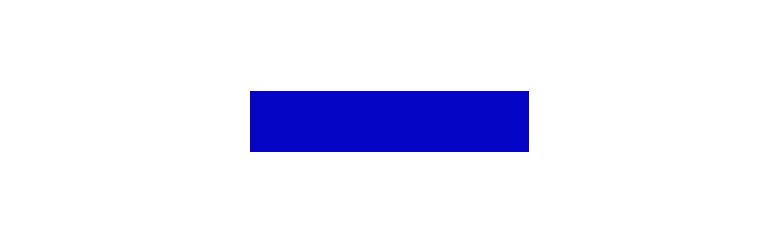 Canton du Jura