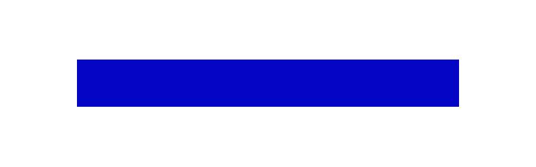 EDG Genève