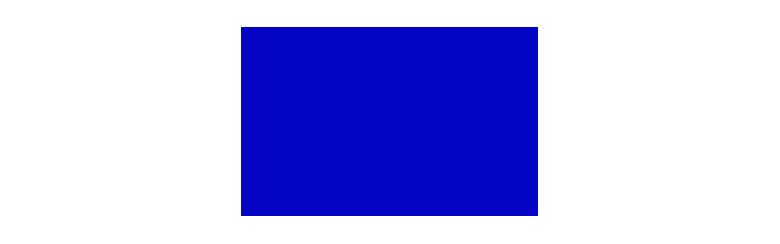 commune de meyrin