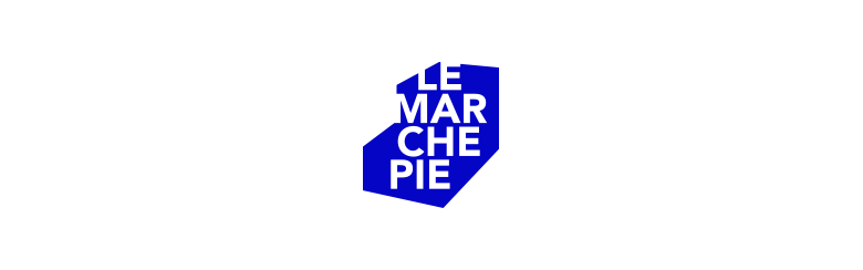 Le Marchepied