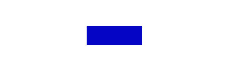 SSUDK