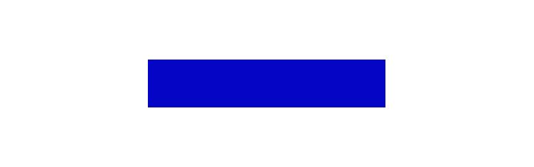 Ville de Yverdon-les-Bains