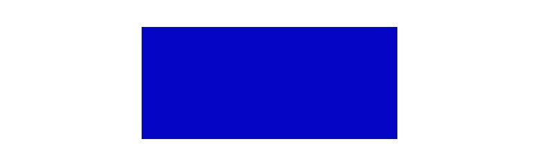 artPro Valais