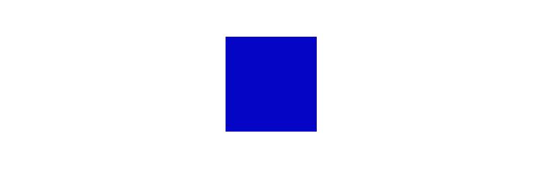 Ville de Vevey